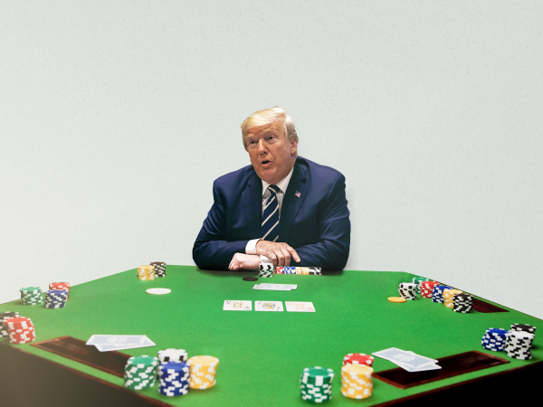 Ideas About Poker Tips That Work