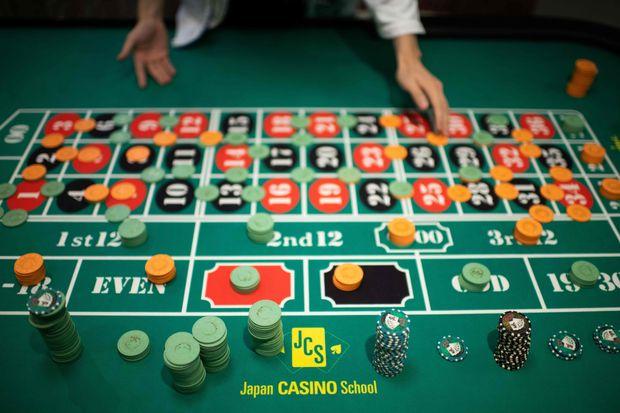 Ways To Instantly Beginning Marketing Gambling