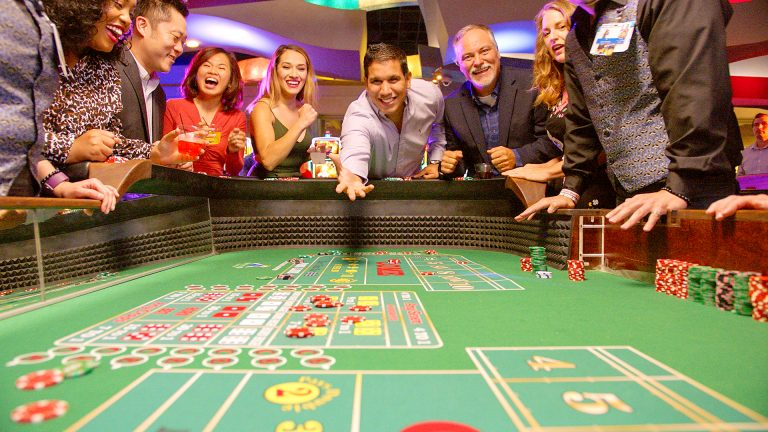 If You Wish To Be A Winner, Change Your Slot Philosophy Now