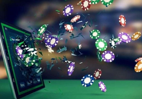Follow these 4 tips to you into an instant winner in Blackjack