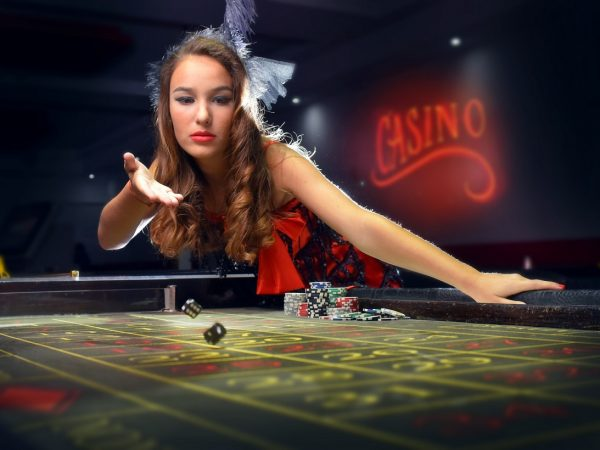 Exactly How Casino Made Me A Better Sales Representative