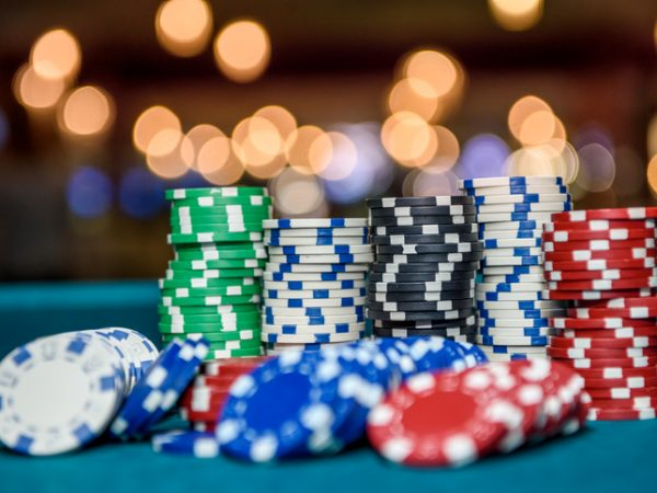 The Largest Drawback In Online Betting Comes Right To This Phrase That Begins With